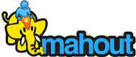 mahout-logo.jpeg