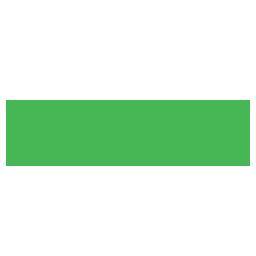 sqoop-logo.png