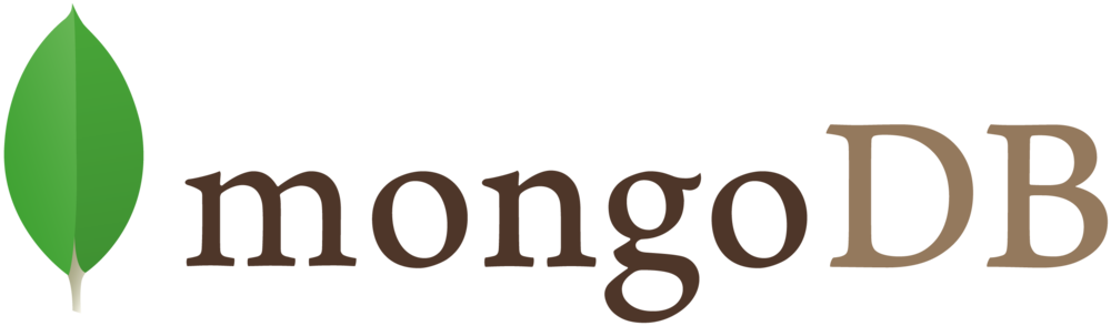 MongoDB_Logo.png