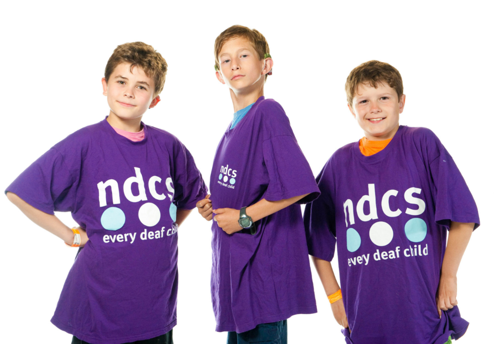 NDCS-stock-photography_002.jpg