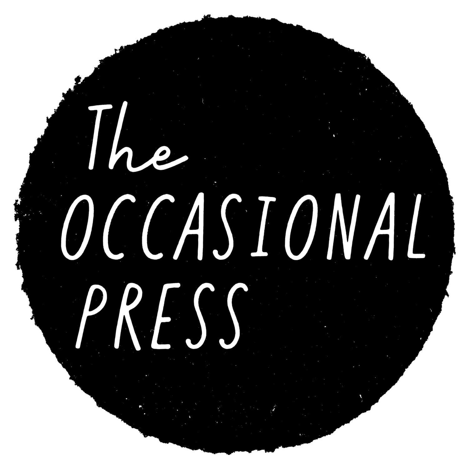 The Occasional Press