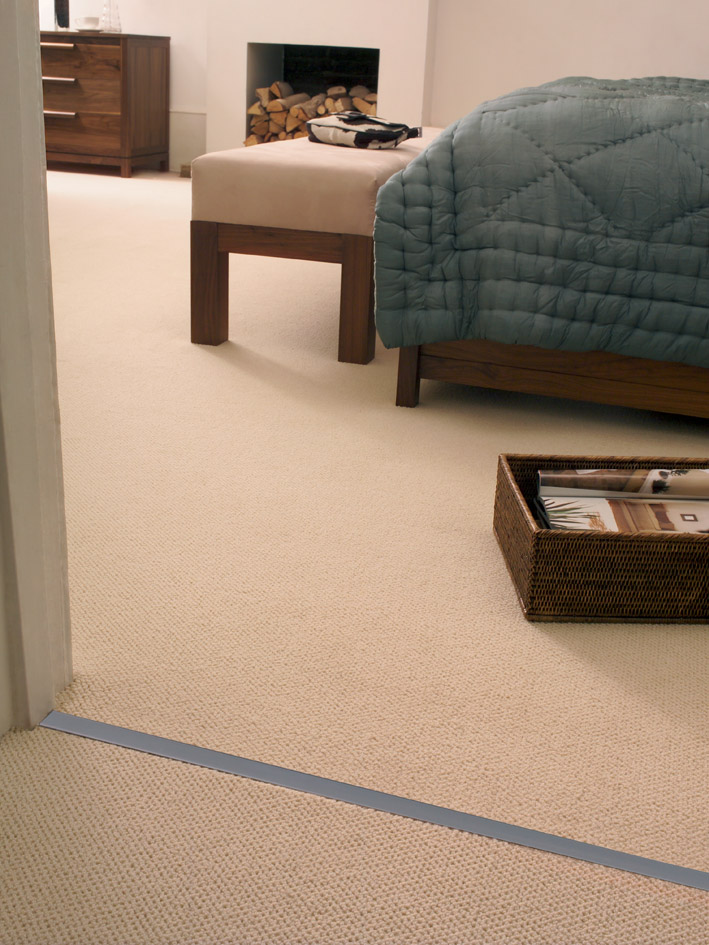 Premier trims door thresholds stairrods australia for High end carpet manufacturers