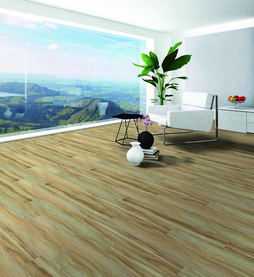 coremax - click planks — next floor