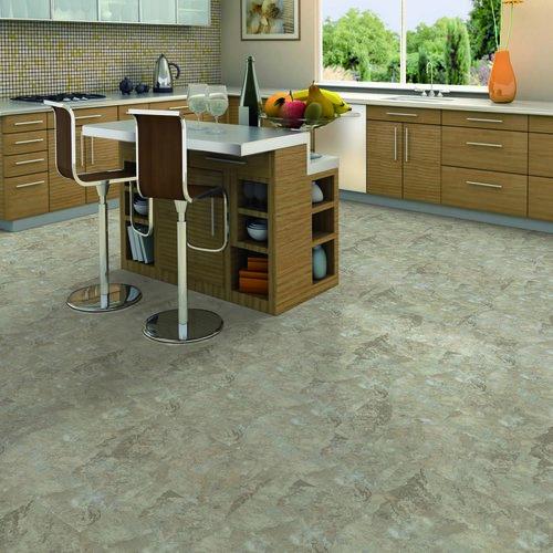 coremax - click tiles — next floor