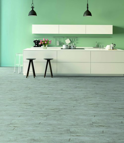 coremax - click planks - modern oak — next floor