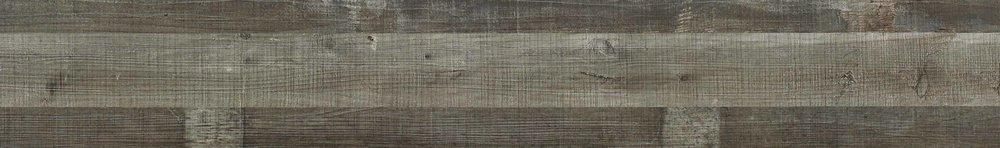 525005.jpg