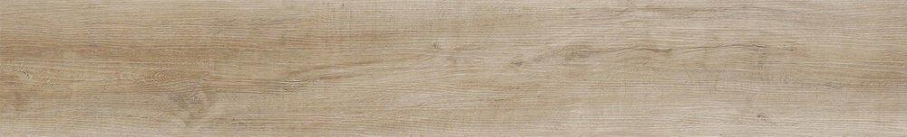 527 715 - Kiln Dried Oak B.jpg