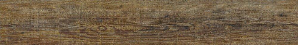 Expanse - 527 005 - Colonial Oak.jpg
