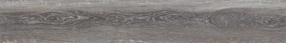 Expanse - 527 713 - Ebony Smoked Oak C.jpg