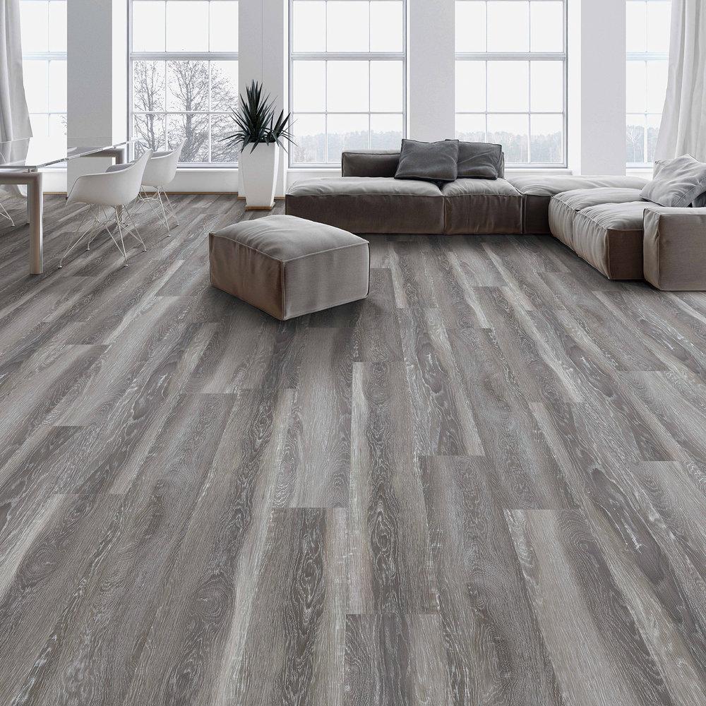 Next Floor - Expanse Plank - 527 713.jpg