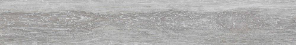 Expanse - 527 711 - Silver Smoked Oak C.jpg