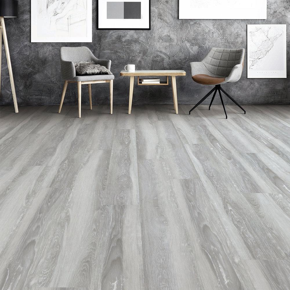 Next Floor - Expanse Plank - 527 711.jpg