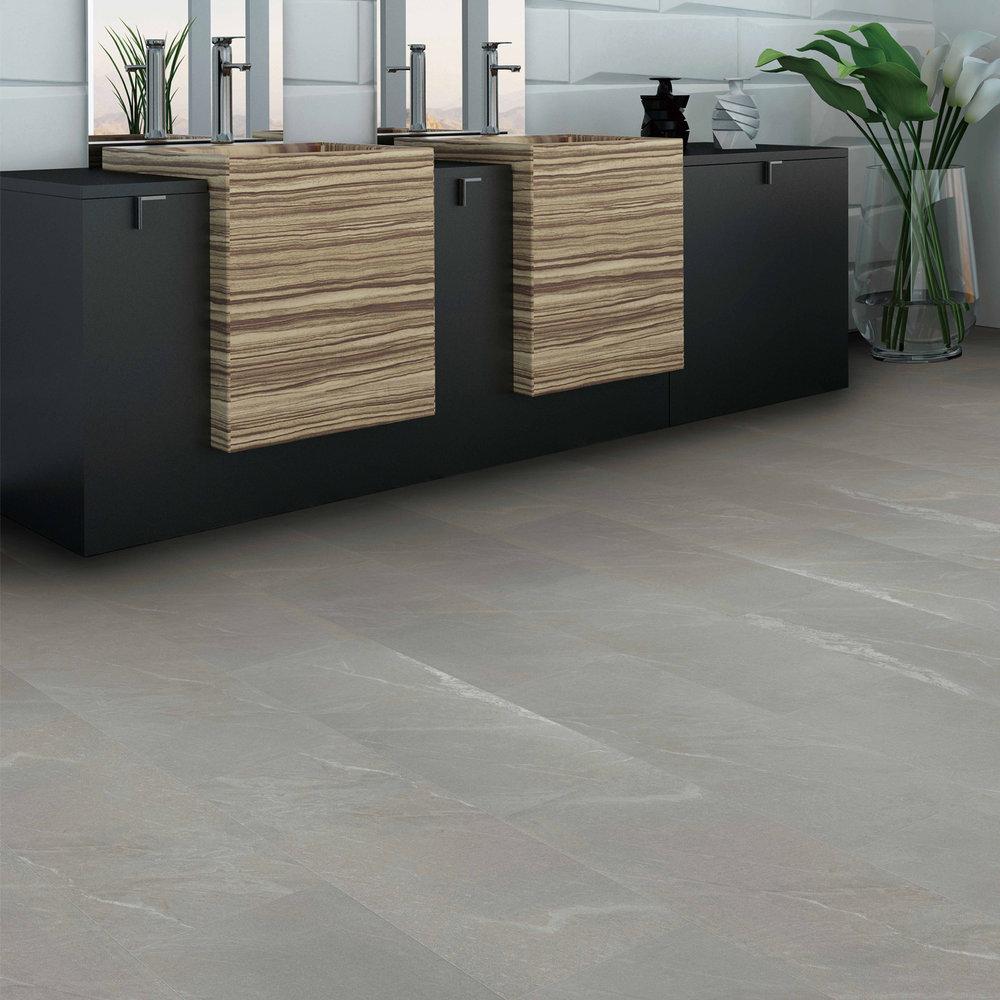 Next Floor - Expanse Tile - 536 301.jpg