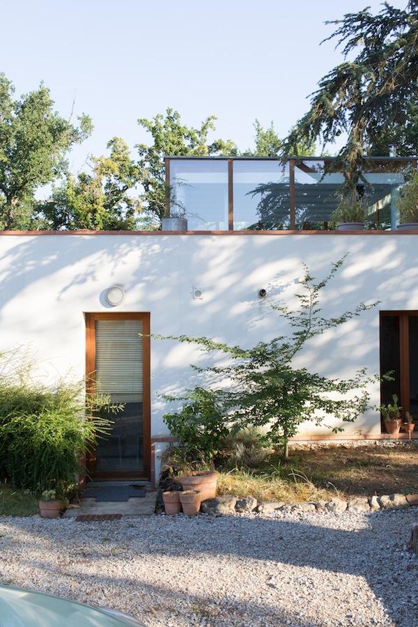 055 jardin d 39 hiver lavaur fmau. Black Bedroom Furniture Sets. Home Design Ideas