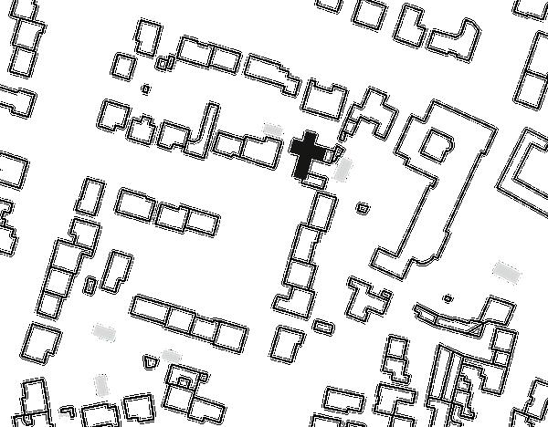 CONSTRUCTION D'UNE HABITATION     Lieu Saint Xandre 17138, France  Date 2009  Mission Mission PRO  Equipe projet FMAU  Programme Habitat individuel  Performance   énergétique RT 2012  Surface 162 m2 SP  Maîtrise d'ouvrage Privée