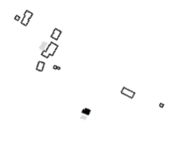 CONSTRUCTION D'UNE HABITATION     Lieu  Le Roc 46200, France  Date  2010 2013  Mission  Mission complète Base + EXE  Equipe projet  FMAU, BETEC, ODETEC, CO-TECH  Programme  Habitation individuelle  Performance énergétique  RT 2012  Surface  73 m2 SPet 70 m2 de terrasse  Maîtrise d'ouvrage  Privée  Crédits Photographiques  © FMAU