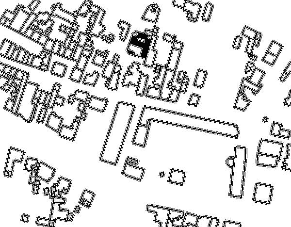 CONSTRUCTION D'UNE HABITATION     Lieu  Aytré 17440 France  Date  2014 2017  Mission   Mission complète  Equipe projet  FMAU  Programme  Habitation individuelle  Performance énergétique RT 2012  Surface  142 m2 SHON  Maîtrise d'ouvrage  Privée  Crédits photographiques  : © Antoine Espinasseau