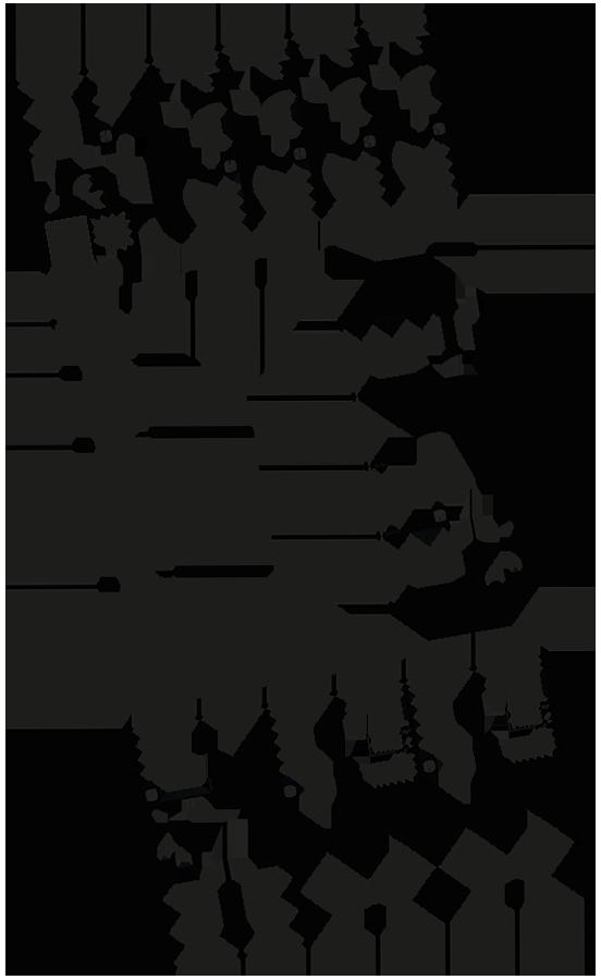 Plan R+1