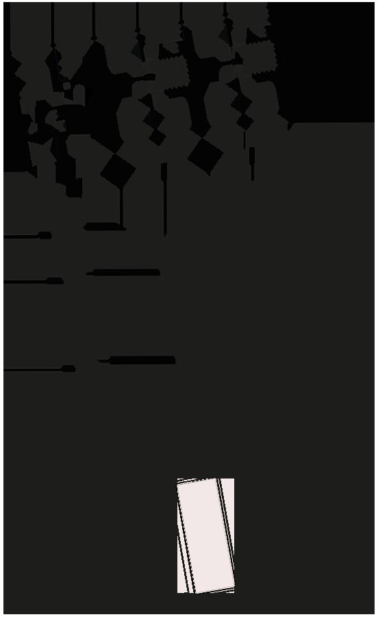 Plan R+4