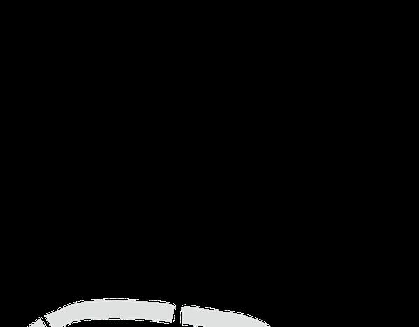 TRANSFORMATION DE 2 LOGEMENTS EN 6 APPARTEMENTS    Lieu  La Rochelle17000, France  Date  2014 2016  Mission  Mission complète Base + OPC  Equipe projet    FMAU, Z ingénierie, Abaque, 17 éco-partenaires  Programme  6 logements Malraux  Performance énergétique  RT 2012 Réno  Surface  246 m2 SHON  Maîtrise d'ouvrage  Espace Investissement      Comment refaire à l'identique, et même mieux ?   Les centres historiques des petites et moyennes villes françaises furent délaissés par leurs habitants après la seconde guerre mondiale. La modernité avait la cote. En 1962, André Malraux fait voter une loi de création de secteurs sauvegardés associée à un ambitieux plan de défiscalisation.  L'objectif : rénover les centres anciens, et stimuler la réimplantation d'habitants en cœur de ville.  Ce dispositif connaît encore aujourd'hui un grand succès, puisqu'il a sauvé grand nombre de villes d'un exode suburbain, avec cependant de grandes différences dans les résultats. Les villes universitaires et touristiques ainsi que les grandes agglomérations ont largement bénéficié de cette loi, alors que les villes moyennes plus ordinaires n'ont pas connu l'impact souhaité. L'autre effet induit tient dans le découpage de grandes demeures en plusieurs appartements.  La transformation de l'hôtel particulier en 6 logements s'inscrit dans cette logique. Comment modifier un bâtiment conçu pour un usage familial du XVIIIème siècle, en 6 logements de taille modeste. Comment rester fidèle aux proportions et à l'ampleur originelle en coupant les pièces en 2.  Le projet fait pivoter les enfilades, et les retourne le long des murs mitoyens. De nouvelles perspectives sont créées, traversant le bâtiment du nord au sud. Au sud, côté rue : les séjours. Au nord, côté cour : les chambres.  Pour tromper toute références de volumétrie ou de dimensionnement, des éléments perturbent la lisibilité des nouvelles pièces. Le parquet en chêne est posé en diagonale, les plinthes sont surdimensionnées, et les faïences so