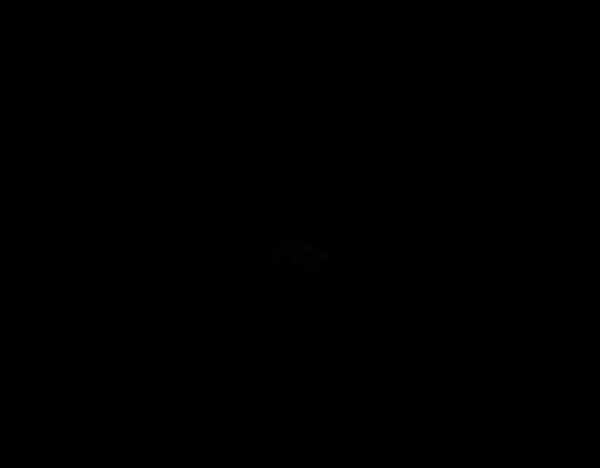 CONSTRUCTION DE 7 LOGEMENTS INDIVIDUELS   Lieu  Esnandes 17137, France  Date  2015 2017  Mission  Mission complète Base  Equipe projet  FMAU, EBA concept (structure-, Abaque (Fluides), 17 éco-partenaires (économie), Alliance 2i (OPC), Sitea Conseil (VRD)  Programme  7 logements sociaux  Performance énergétique  RT 2012 -10%  Surface  503 m2 utiles  Maîtrise d'ouvrage  La Rochelle Habitat      Comment découper sans fragmenter ?   Le projet prend place dans à la limite d'une commune périphérique du littoral Atlantique, entre ville peu dense, terres agricoles et océan. L'adjonction de ces données, auxquelles vient se surajouter une localisation en secteur sauvegardé, et des exigences thermiques fortes génère la multiplication d'une forme bâtie contigüe de maisons de villes.  Pour autant, cette figure de la maison de ville ne trouve pas sa place dans la logique de ce village devenu ville. Le projet choisi donc une autre figure, celle du hameau. Cette figure du hameau évacue l'imaginaire de la maison de ville en bande, celle de la répétition systématique de la forme et de la typologie, au bénéfice d'une silhouette plus hétérogène et de la diversification des typologies souhaité par le maître d'ouvrage.  Le projet est fragmenté dans sa forme, mais présente une unité dans son ensemble et ne dévoile pas son intériorité. L'implantation et l'orientation du cœur de hameau sont dessinées dans une optimisation de l'ensoleillement, des ombres portées, mais également dans le soucis d'intimité de chaque logement.  Le projet reste poreux sur la ville, grâce à la venelle située au sud de la parcelle. Le choix d'implantation et de l'orientation des étages a été défini dans une connaissance fine du climat littoral de la commune. Les vents dominants et la pluie on donc également été pris en compte dans la forme même du hameau.