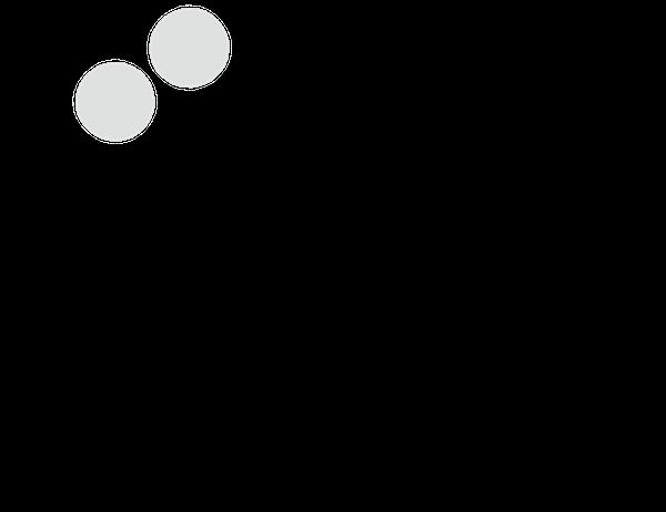CONSTRUCTION DE 12 LOGEMENTS COLLECTIFS    Lieu  Limoges 87000, France  Date  2015 2018  Mission  Mission complète  Equipe projet  FMAU mandataire, Defretin structure (Fluides), Cité 4, 17 éco partenaires (économie)  Programme  12 logements sociaux  Performance énergétique  RT 2012  Surface  1200 m2 SHON  Maîtrise d'ouvrage  DOM'AULIM      Répéter sans ennui.   Quelle est la différence entre la répétitivité d'une façade haussmannienne et celle d'une barre de logements de la reconstruction ? C'est la question que pose le projet de 12 logements, qui articule ces 2 figures opposées d'un urbanisme du bâtiment îlot, en étroite fusion avec la rue, et du bâtiment insulaire moderne.  Un seul modèle de fenêtre en aluminium, répété 132 fois et un enduit à la chaux, sans joint, en finition talochée enveloppent les contours de l'immeuble. La teinte des fenêtres, celle de l'enduit, et des peintures intérieures sont les mêmes, un blanc cassé ivoire, qui accepte la salissure de la pollution du boulevard limitrophe, et des stigmates du quotidien intérieur. La quadruple orientation de l'édifice suffit à nuancer l'unité des teintes, avec le reflet de l'aluminium laqué mat, et la rugosité de l'enduit. Au rez-de-chaussée, un ruban en porcelaine de Limoges, spécialement conçu pour ce projet, de format 16x20 cm, reprend la proportion des fenêtres et protège le bâtiment des incivilités. La teinte et le motif ont été confiés à l'artiste Antoine Espinasseau.  A l'intérieur, cette répétitivité assumée offre des pièces traversantes, et jusqu'à 6 fenêtres par séjour. Le bâtiment dédouble les circulations verticales, supprime les circulations horizontales, chaque escalier commun ne dessert que 2 logements par étage. Au cœur du bâtiment, un grand jardin planté de châtaigniers et chêne prolonge le choix d'un édifice conçu pour durer longtemps, et protège les logements de tout vis-à-vis.