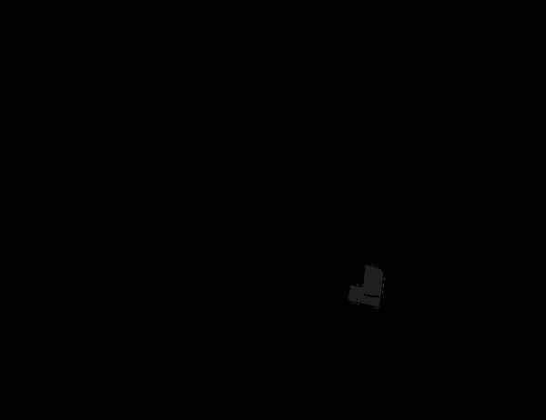 RÉNOVATION D'UNE PATISSERIE ART DÉCO    Lieu  La Rochelle, 17000 France  Date  2012  Mission  Complète   Equipe projet  FMAU  Maîtrise d'ouvrage  Privé  Superficie  37 m2 SP