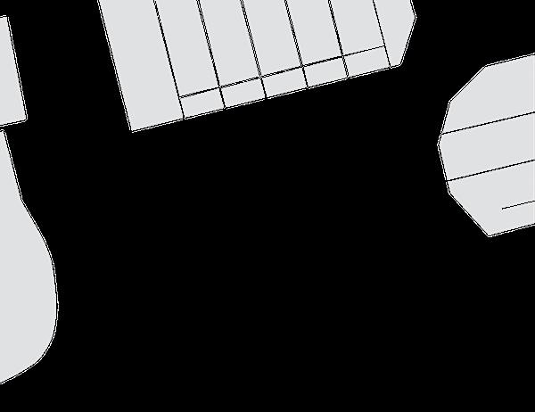 """RÉNOVATION D'UN PLATEAU TERTIAIRE    Lieu La Rochelle 17000, France  Date 2016  Mission Mission complète  Equipe projet FMAU  Programme Aménagement d'un plateau commercial  Surface 250 m2 SHON  Maîtrise d'ouvrage Privée  Crédits Photographiques  Antoine Espinasseau                        0   false     21     18 pt   18 pt   0   0     false   false   false                                       /* Style Definitions */ table.MsoNormalTable {mso-style-name:""""Tableau Normal""""; mso-tstyle-rowband-size:0; mso-tstyle-colband-size:0; mso-style-noshow:yes; mso-style-parent:""""""""; mso-padding-alt:0cm 5.4pt 0cm 5.4pt; mso-para-margin:0cm; mso-para-margin-bottom:.0001pt; mso-pagination:widow-orphan; font-size:12.0pt; font-family:""""Times New Roman""""; mso-ascii-font-family:Cambria; mso-ascii-theme-font:minor-latin; mso-fareast-font-family:""""Times New Roman""""; mso-fareast-theme-font:minor-fareast; mso-hansi-font-family:Cambria; mso-hansi-theme-font:minor-latin; mso-bidi-font-family:""""Times New Roman""""; mso-bidi-theme-font:minor-bidi;}       Repenser l'immobilier tertiaire, en profondeur.          Les années 80 ont vu naître en France une forme de cynisme autour de l'immobilier tertiaire, conçu comme un simple actif comptable. Les manifestes architecturaux, signatures de la puissance des industries du XIXème siècle et jusqu'au milieu du XXème siècle, ont progressivement laissé place à une homogénéisation de l'écriture industrielle et tertiaire.       Le champ de l'architecture est passé dans le camp des  space planner  et des programmistes ,  dépossédant les dirigeants d'une relation directe avec leurs architectes. Comment parler d'urbanisme dès lors que les matériaux utilisés ont une longévité de 30 à 40 ans, et que les amortissements sont de 7 ans.      Le siège de Sellsy occupe une aile de l'ancien aquarium de La Rochelle, dessiné sur un morceau de terre gagné sur la mer, dans les années 80. Comment convertir une architecture néo-futuriste, dédiée à un usage en un autre usage a priori très """