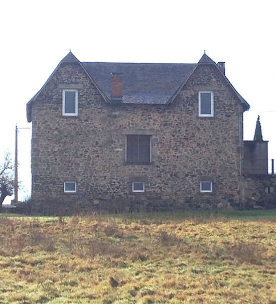 114_Maison_Laffitte_reference.jpg