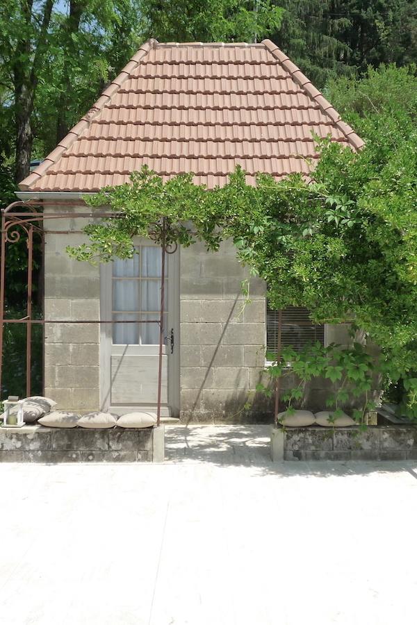 039_Maison de Madame.JPG