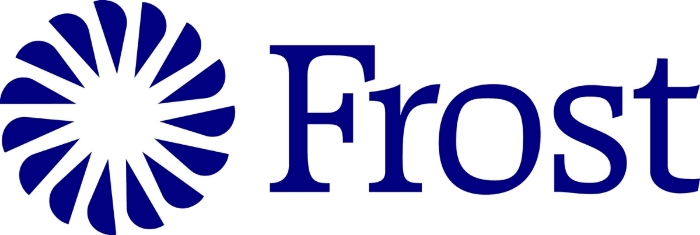frost-hz-logo-dark blue - May 2014.jpg