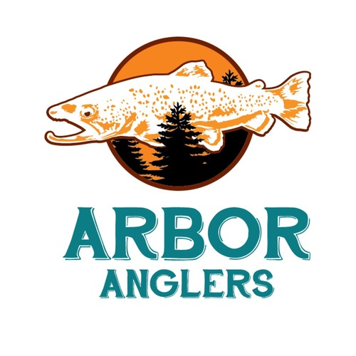 Arbor.jpg