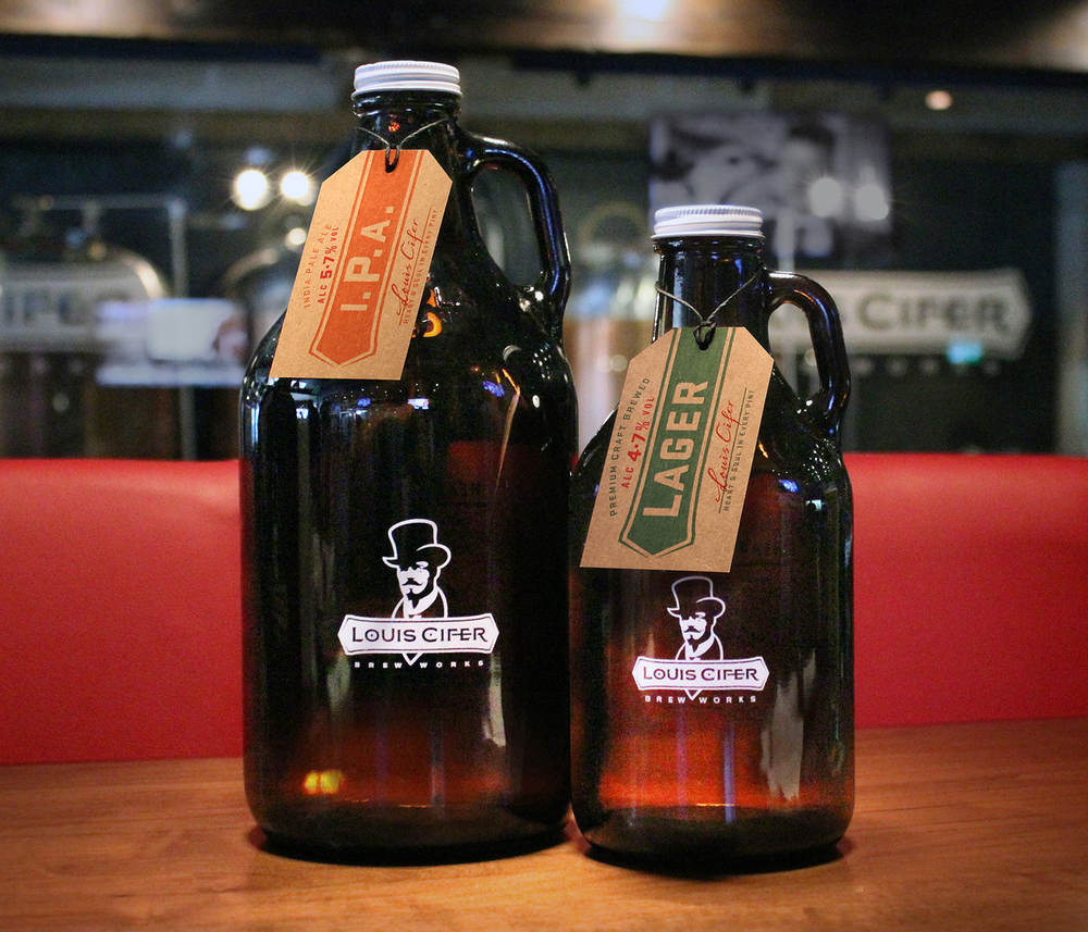 louis-cifer-growlers.jpg