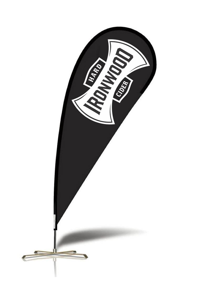ironwood-cider-banner.jpg