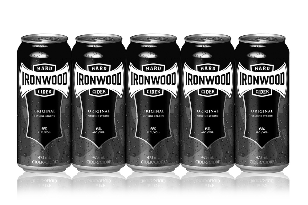 ironwood-cider-cans.jpg