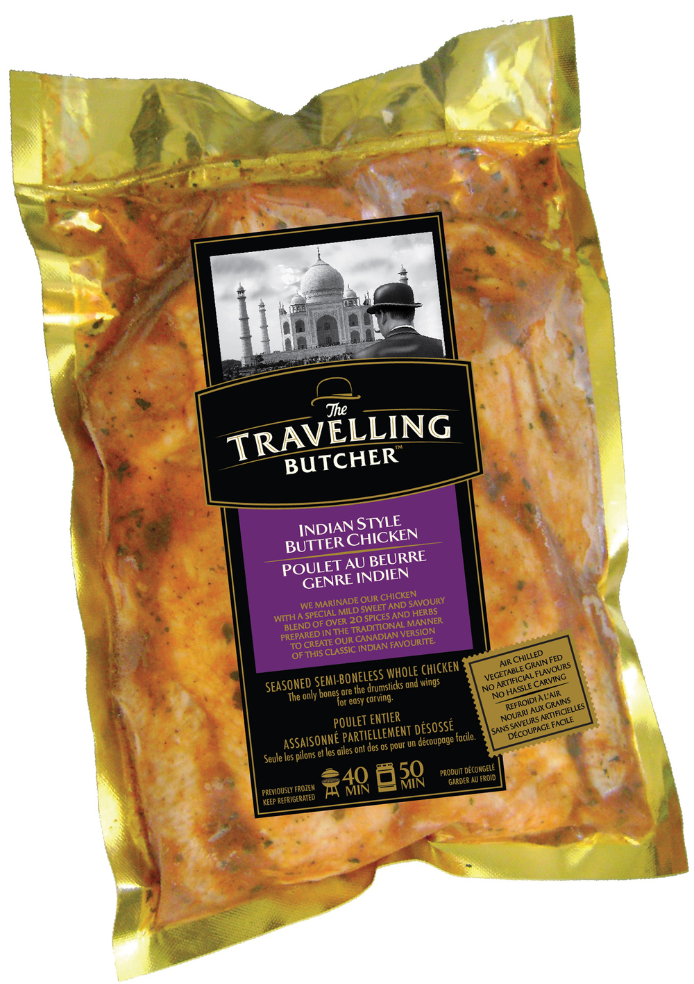 travelling-butcher-butter-chicken.jpg