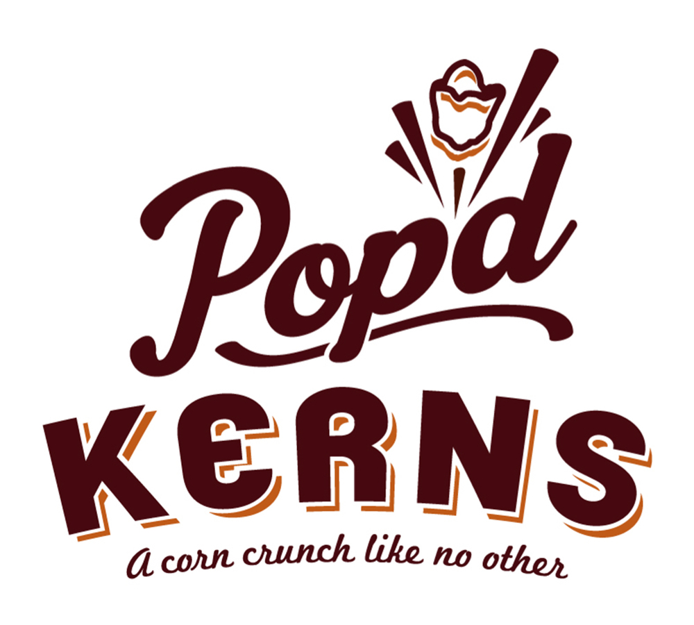 popd-kerns-logo-on-white.jpg