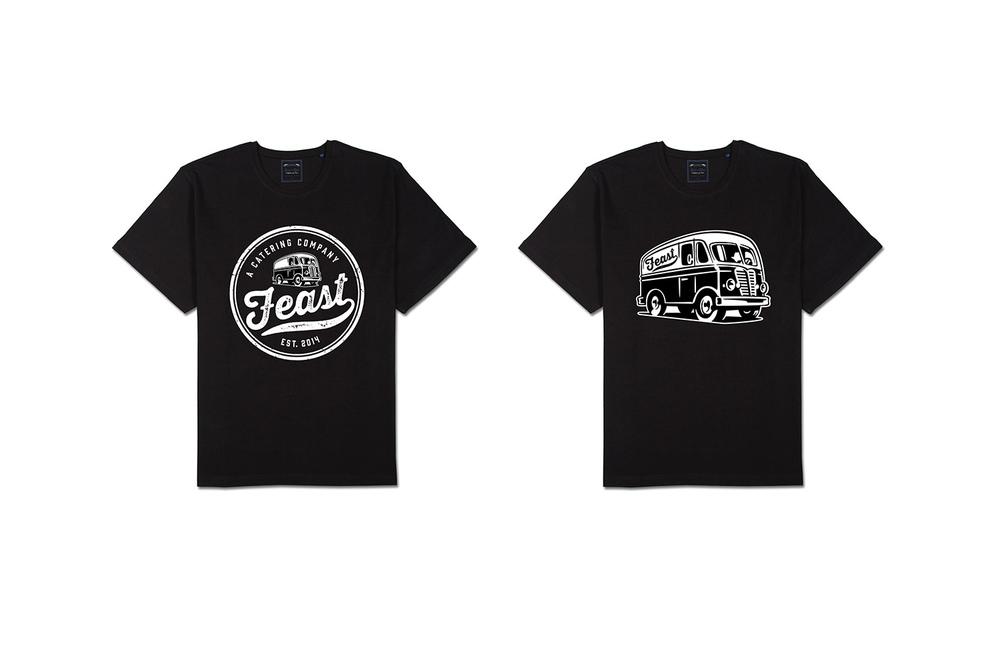 feastco-tshirts.jpg