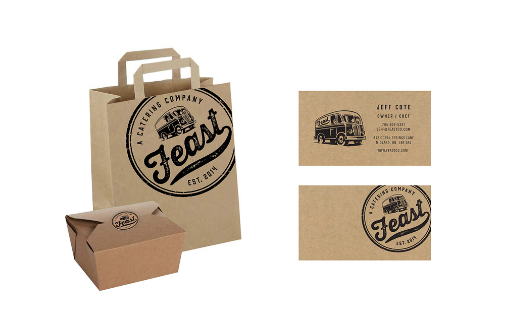 feastco-packaging-bcard.jpg
