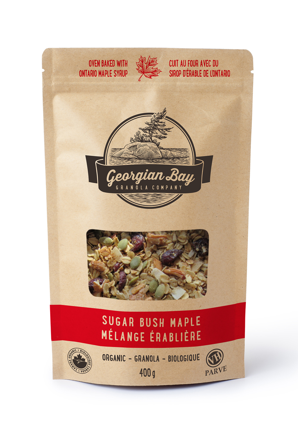 georgian-bay-granola-sugar-bush.jpg
