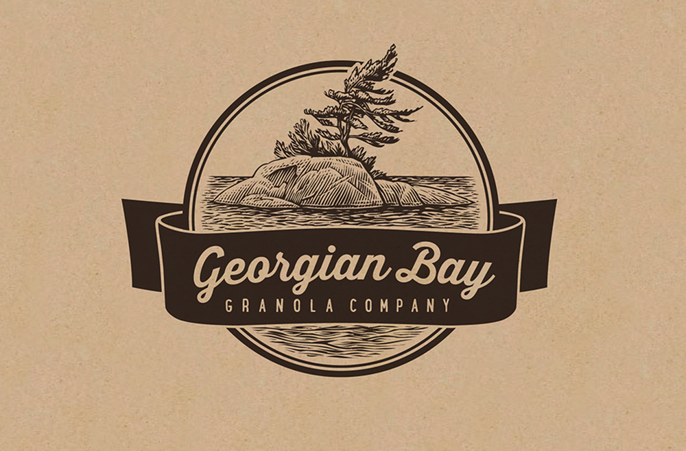 georgian-bay-granola-logo.jpg