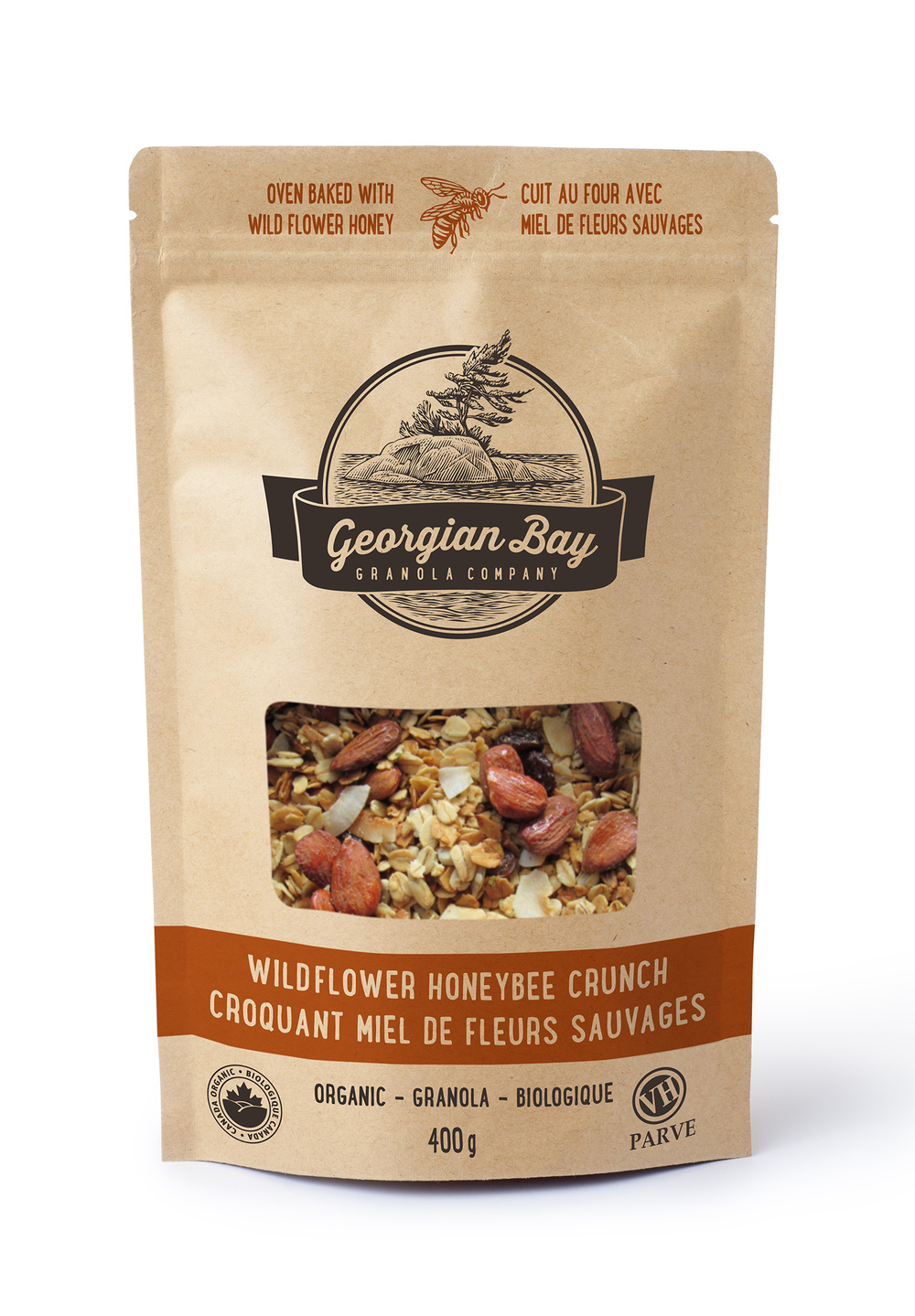georgian-bay-granola-honey bee crunch.jpg
