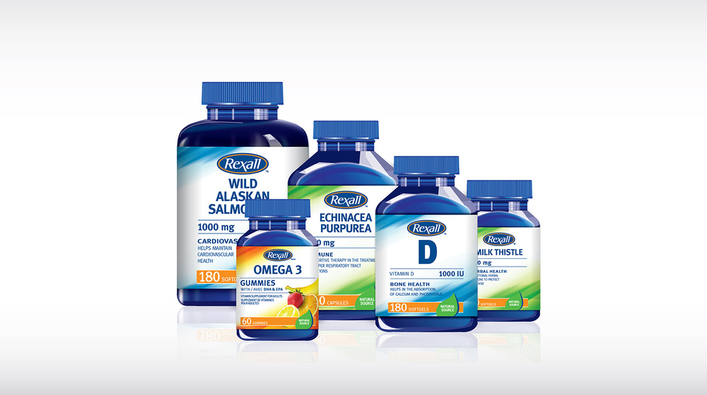 rexall_vitamins-group-shot.jpg