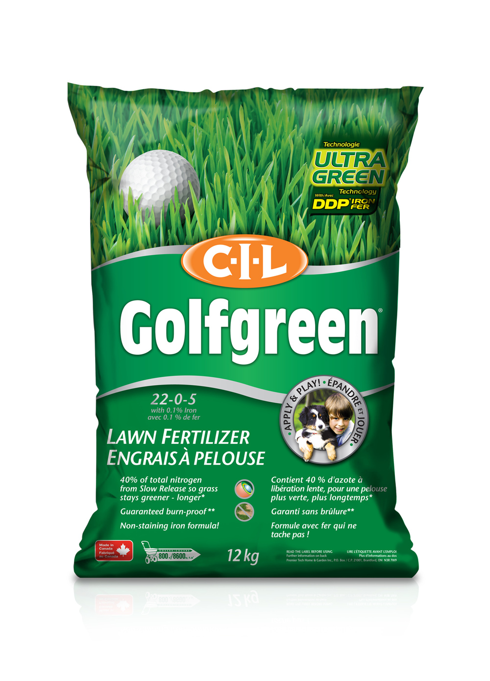 cil-golfgreen-lawn-fertilizer.jpg