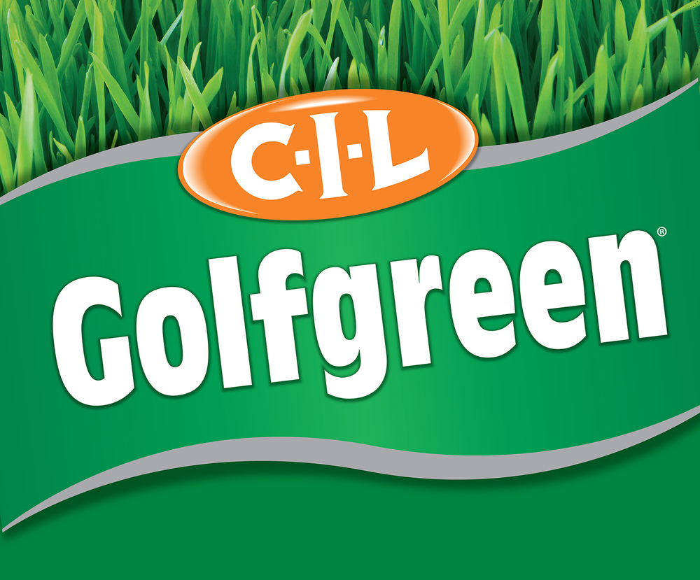 cil-golfgreen-logo.jpg