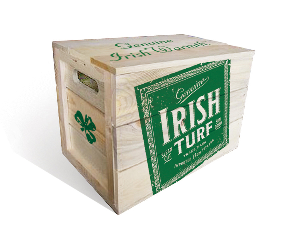 genuine-irish-turf-wood-box.jpg