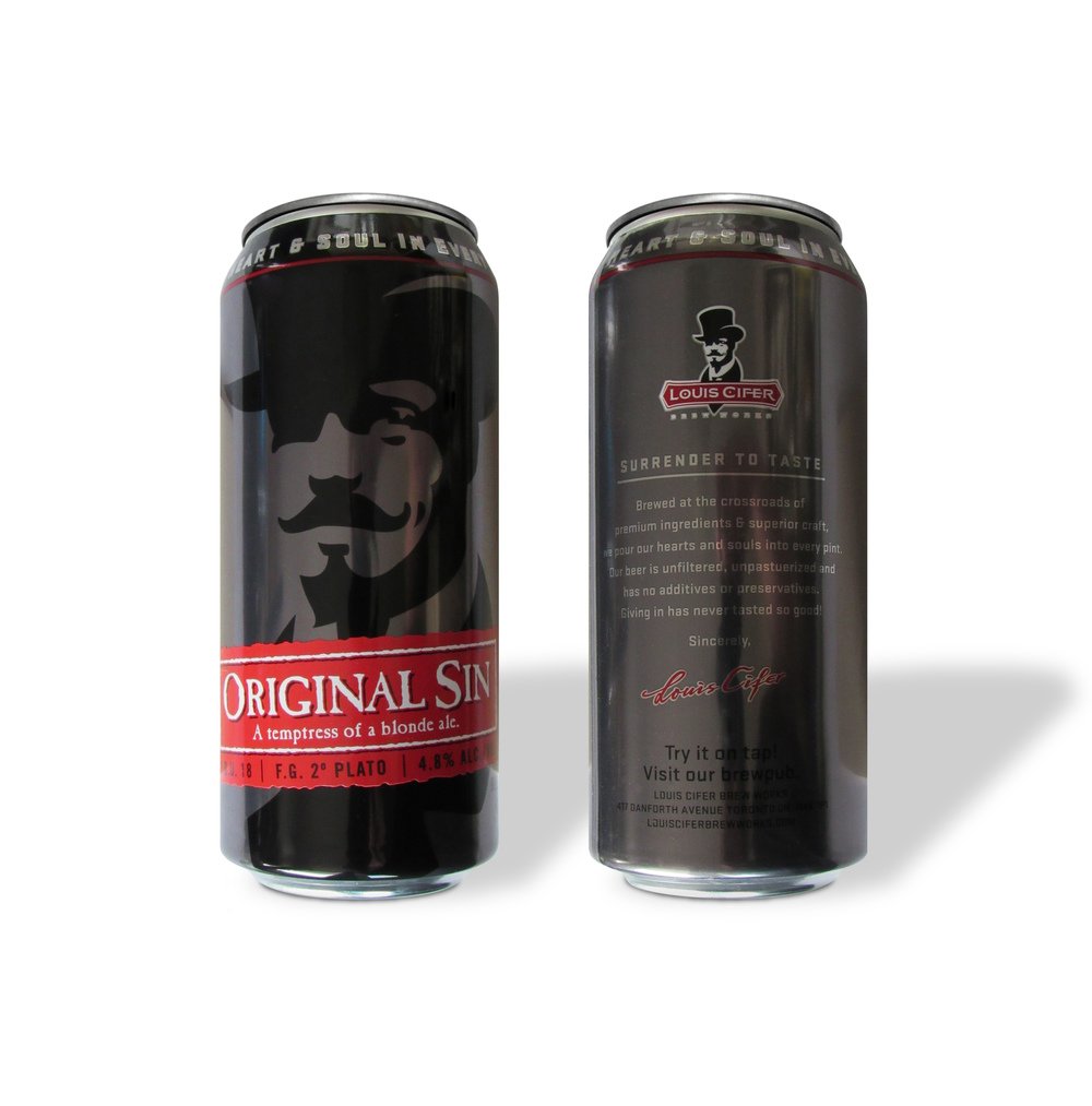 louis-cifer-brew-works-two-cans.jpg