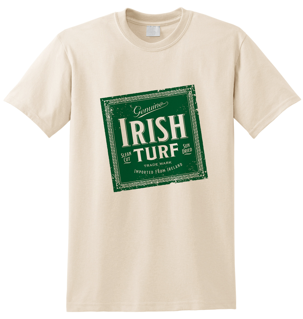 genuine-irish-turf-tshirt.jpg