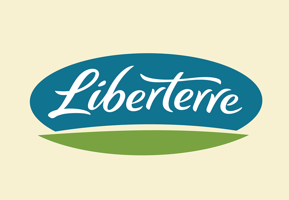 liberterre-logo.jpg