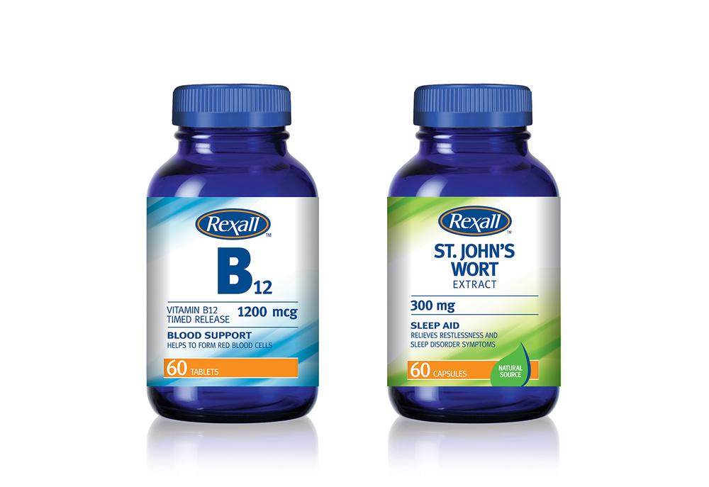 rexall-vitamins-b12-stjohns.jpg